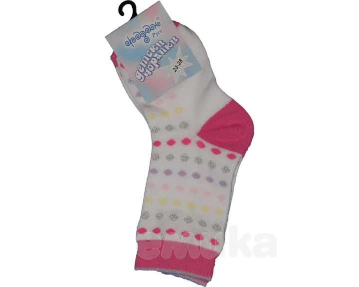 Чорапи ПАМУК