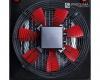 Топловъздушeн апарат HC 20 - 22 kW