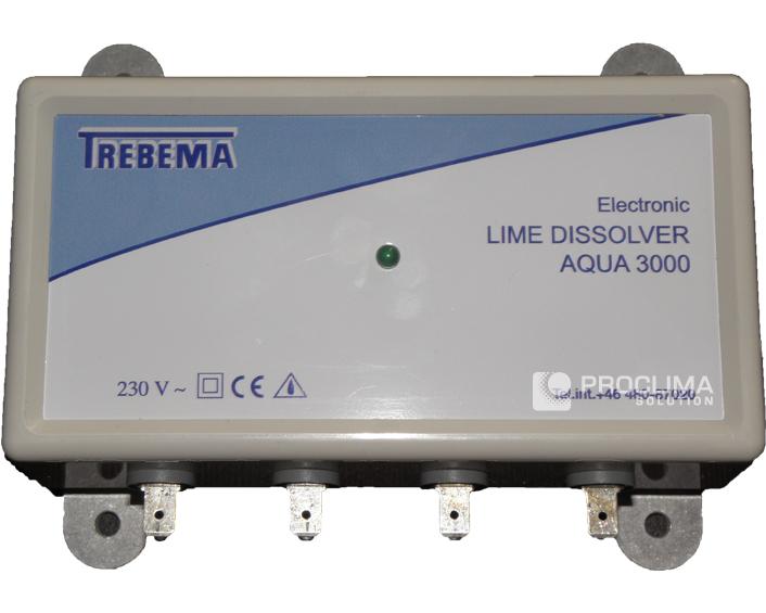 Aqua 3000